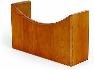 Camco 43483 Organizer-Natural Oak