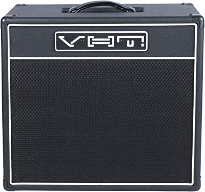 VHT Special Speaker Cabinet