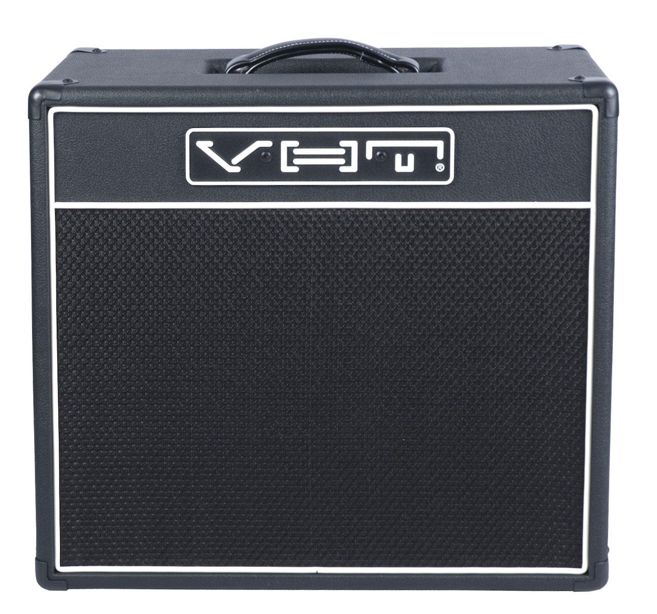 1x12 Guitar Cabinet Empty Amazoncom Vht Av Sp 112vht Special 6 1x12 Speaker Cabinet Vht
