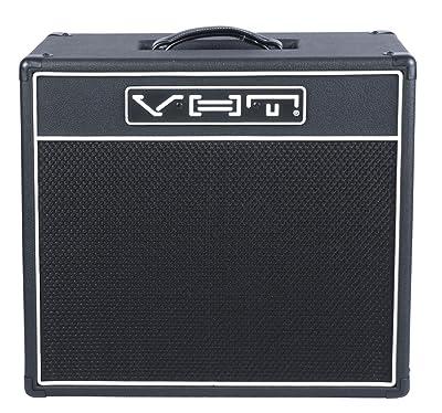 VHT Special 6 1x12 Speaker Cabinet