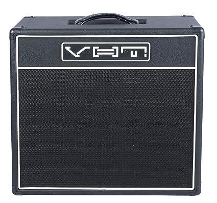 VHT AV SP 112VHT Special 6 1x12 Speaker Cabinet, VHT Speaker