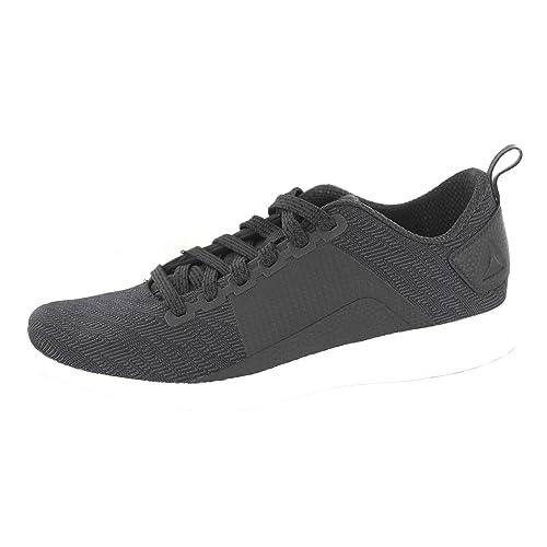 Reebok Astroride Walk, Zapatillas de Senderismo para Mujer: Amazon.es: Zapatos y complementos