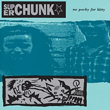 「Superchunk no pocky」の画像検索結果