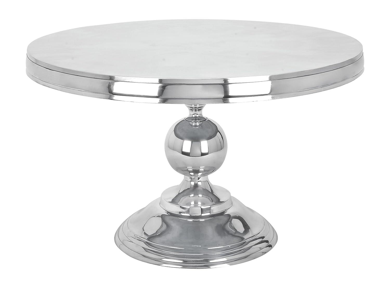 Amazon deco 79 30780 aluminum coffee table 30 x 19 home amazon deco 79 30780 aluminum coffee table 30 x 19 home kitchen geotapseo Gallery