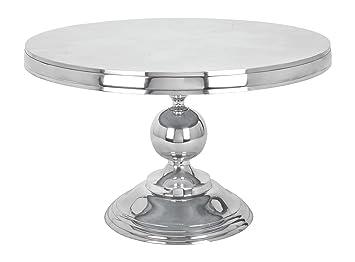 Deco 79 30780 Aluminum Coffee Table 30 Quot