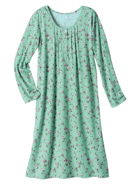 AmeriMark Women's Knit Nightgown supplier