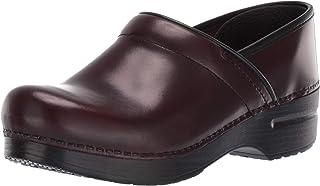 Adidas Professional Metallic Suede Black DANSKO 106-470202