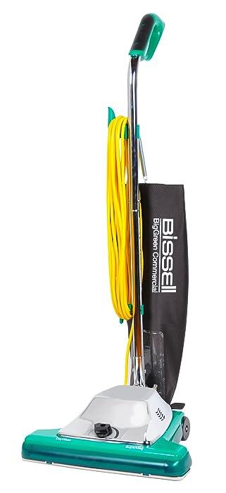 Top 10 Flexible Brush Vacuum Hose