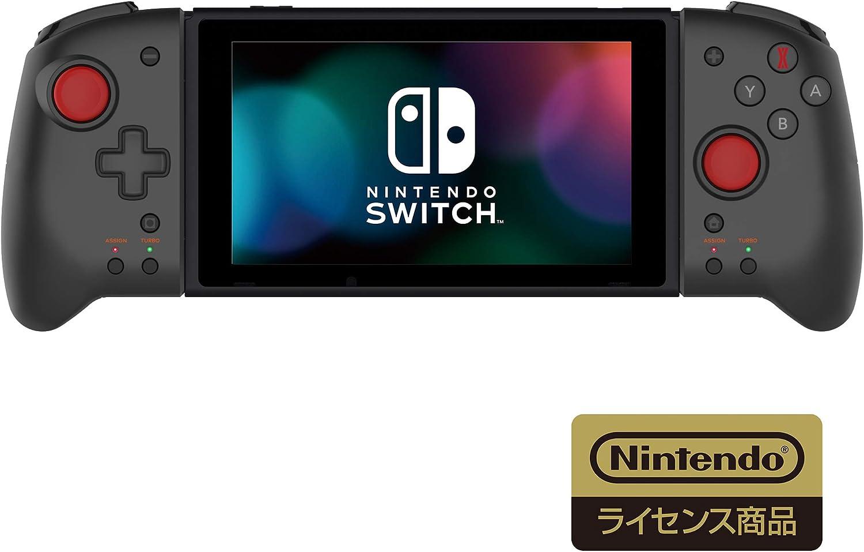 HORI Split Pad Pro Daemon X Machina For Nintendo Switch Japanese ...