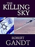 The Killing Sky