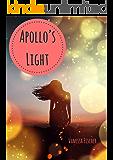 Apollo's Light