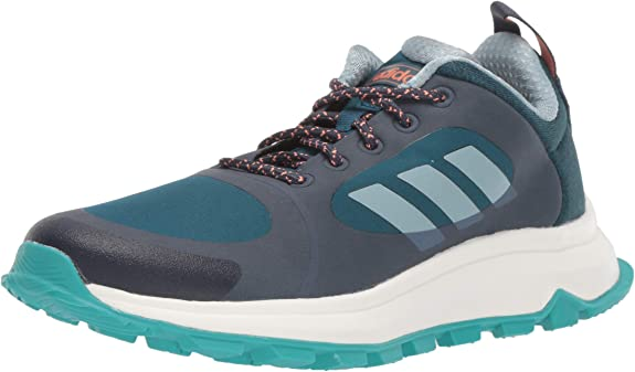adidas Response Trail X Zapatillas de running para mujer: Adidas: Amazon.es: Zapatos y complementos
