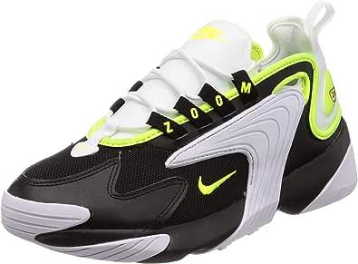 NIKE Zoom 2k, Zapatillas de Running para Asfalto para Hombre: Amazon.es: Zapatos y complementos