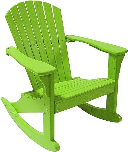 Perfect Choice Rocking Chair