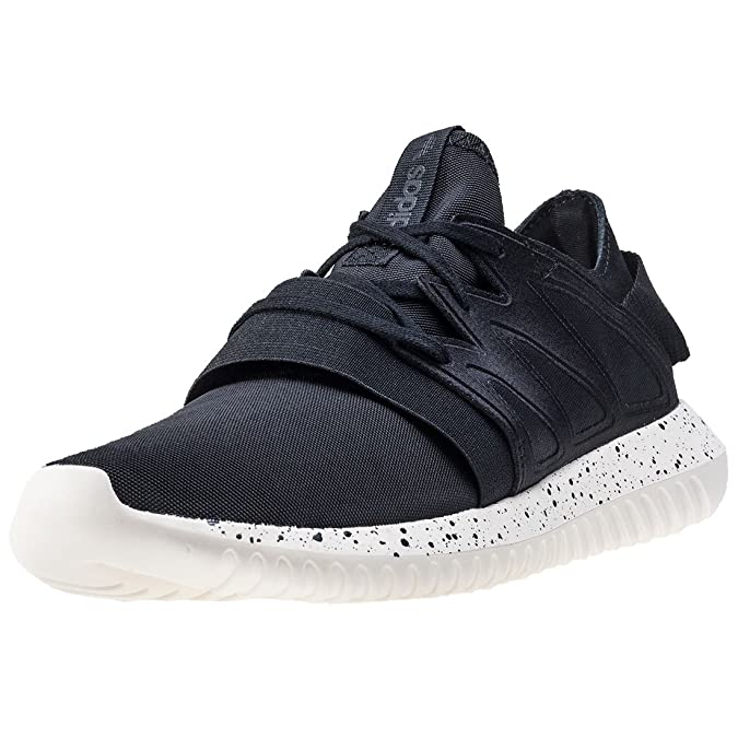 the best attitude 8cb66 adbe6 adidas Tubular Viral W, Scarpe da Ginnastica Donna  MainApps  Amazon.it   Scarpe e borse