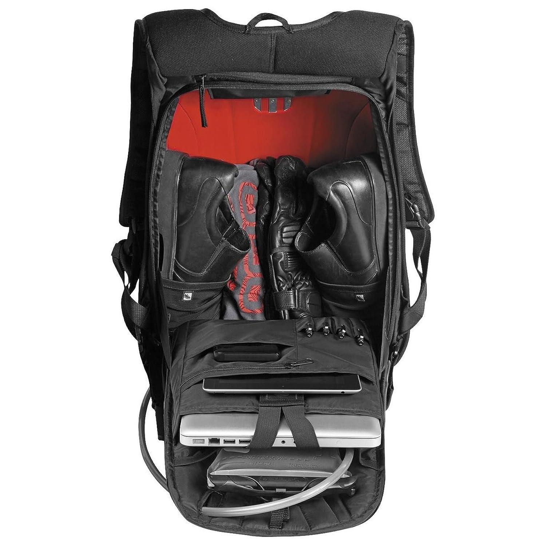 Рюкзак ogio no drag mach 3 stealth 123007.36 купить рюкзак найк в спортмастере
