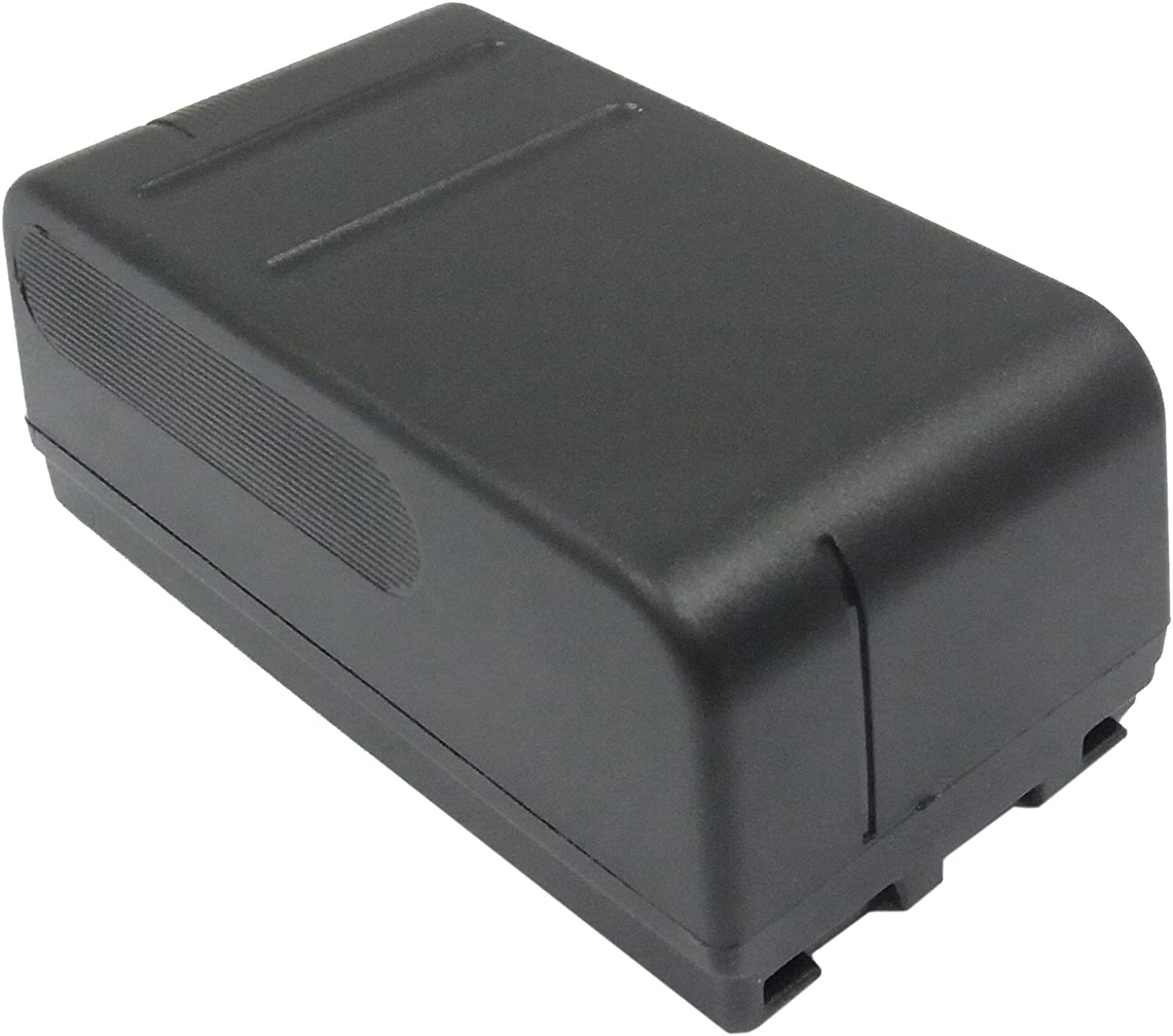 BT70 CCD-20061 NP-68 CCD-F280, NP-98 Replacement Battery for Sony 10D NP-77 20K NP-66 CCD-EB55 CCD-F250 CCD-35 CCD-380 CCD-F1330 CCD-850 2006I NP-55 CCD-F201 CCD-390 CCD-400 NP-33