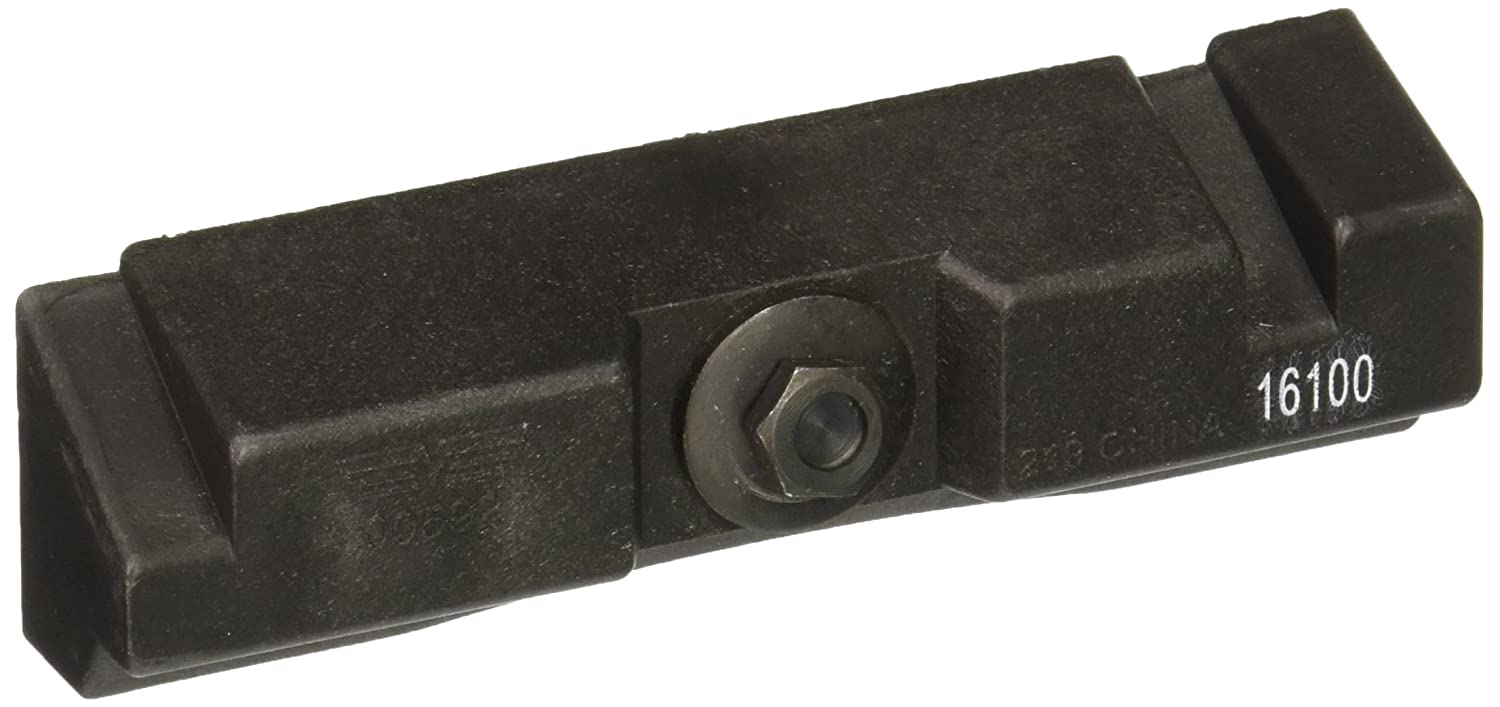 Motormite 00592 Battery Hold-Down
