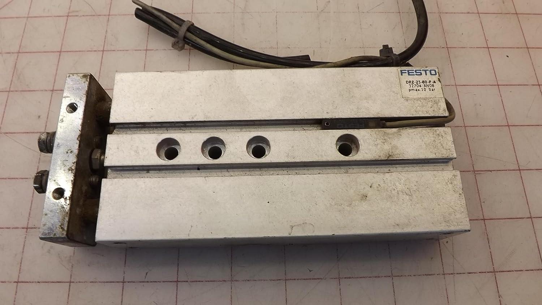 Festo DPZ-25-80-P-A Cylinder T32083