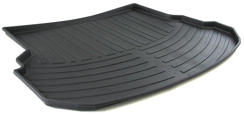 Carparts-Online 27714 Kofferraum Laderaum Wanne Matte Schutz Premium