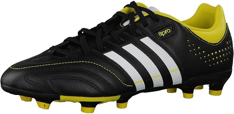 Adidas 11Core trx fg Q23814, Football Homme taille 43 13