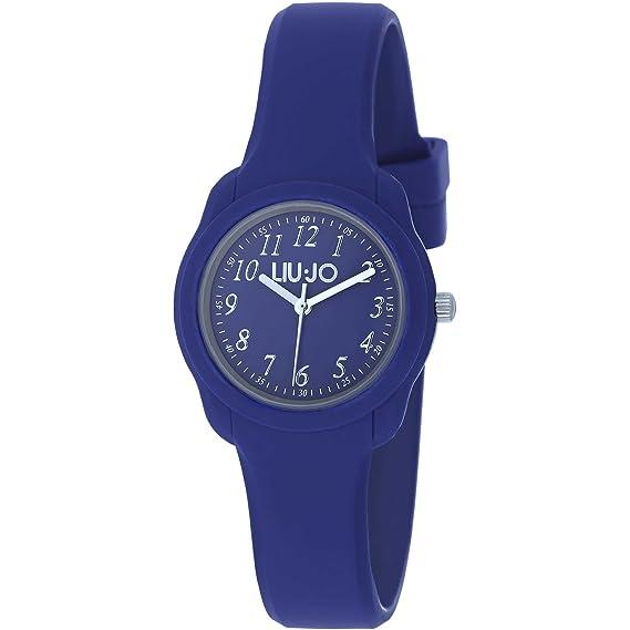 Reloj Liu Jo Junior