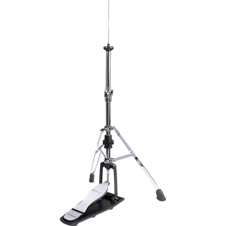 Robusto Pedale Roland per Hi-Hat con Tecnologia Noise Eater - RDH-120