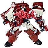 Transformers AM-17 Autobot Figure Swerve