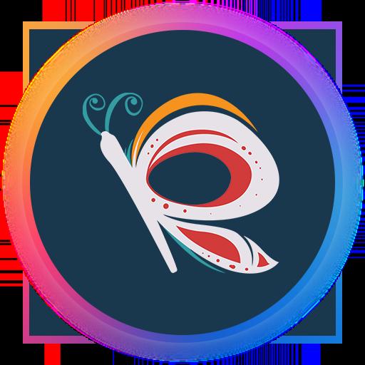 Redraw Keyboard + Emoji - Free Color Contacts