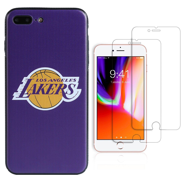 ef6c24285de Top 3 iphone 7 plus nba cases
