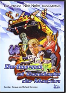 macon county line full movie