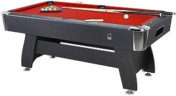 Billiard Table Ft FT Pool Table X Multifunction Korpus - Multifunction pool table