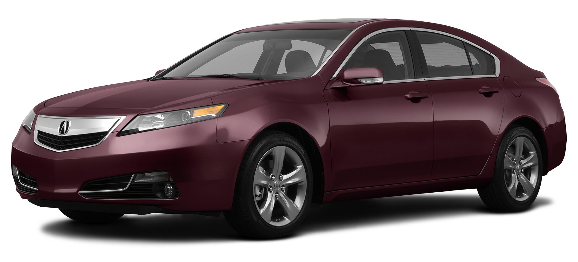 in mdx sale technology navigation saint suv paul mn used for technologynavigation acura