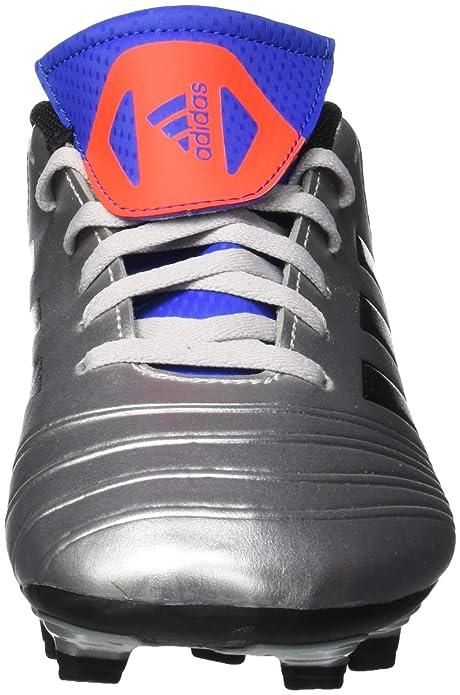 best sneakers a91b7 7900f adidas Herren Copa 18.4 Fxg Fußballschuhe, Noir mat  Amazon.de  Schuhe    Handtaschen
