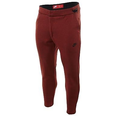 9ae31303c15d Nike Mens Tech Fleece Cropped Sweatpants at Amazon Men s Clothing store