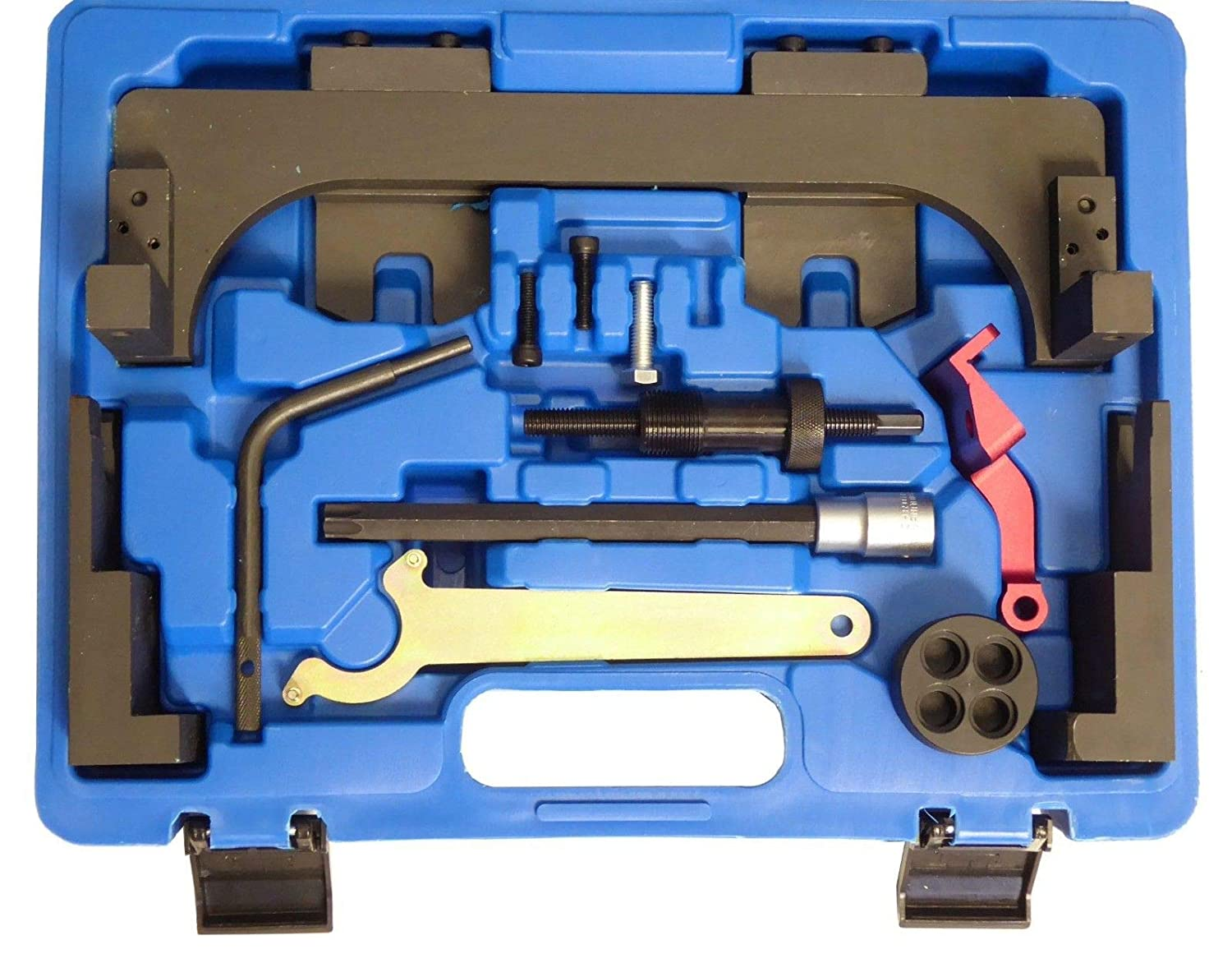 Mekanik Engine Camshaft Timing Tool Set For Bmw Mini B38 B48