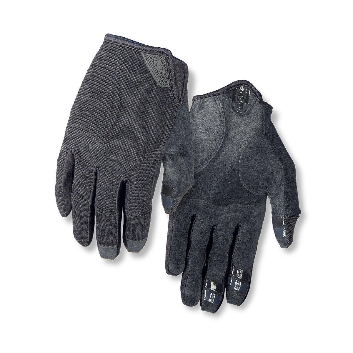 Giro DND Gloves 2017