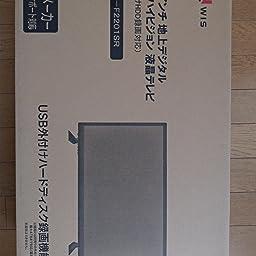 Amazon 東京deco 39v型 地上 Bs 110度cs デジタルハイビジョン 液晶テレビ Led直下型バックライト 日本設計メインボード搭載 外付けhdd番組録画対応 Hdmi Hdd録画機 40型 40インチ 国内メーカー12カ月保証 W012 テレビ 通販