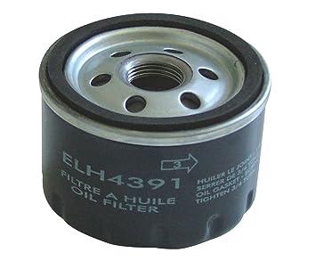 Mecafilter ELH4391 Oil Filter