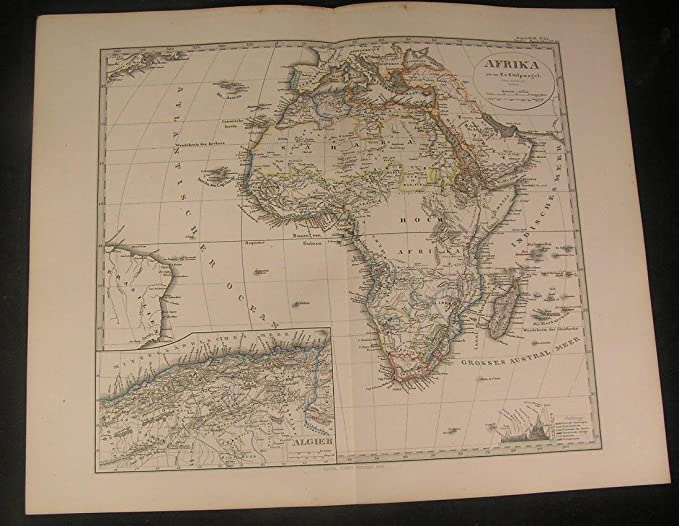 Africa Madagascar Nile River Egypt 1866 scarce issue of ... on wind map of madagascar, agriculture map of madagascar, mineral map of madagascar, topographic map of madagascar, geography of madagascar, physical map of madagascar, natural resource map of madagascar,