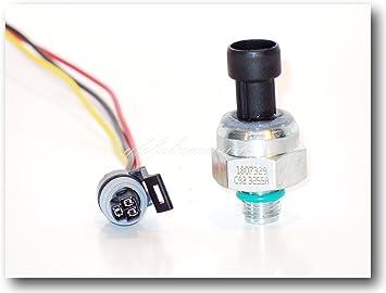 Injection Control Pressure ICP Sensor f250 f350 7.3 Powerstroke ICP102 99 2003