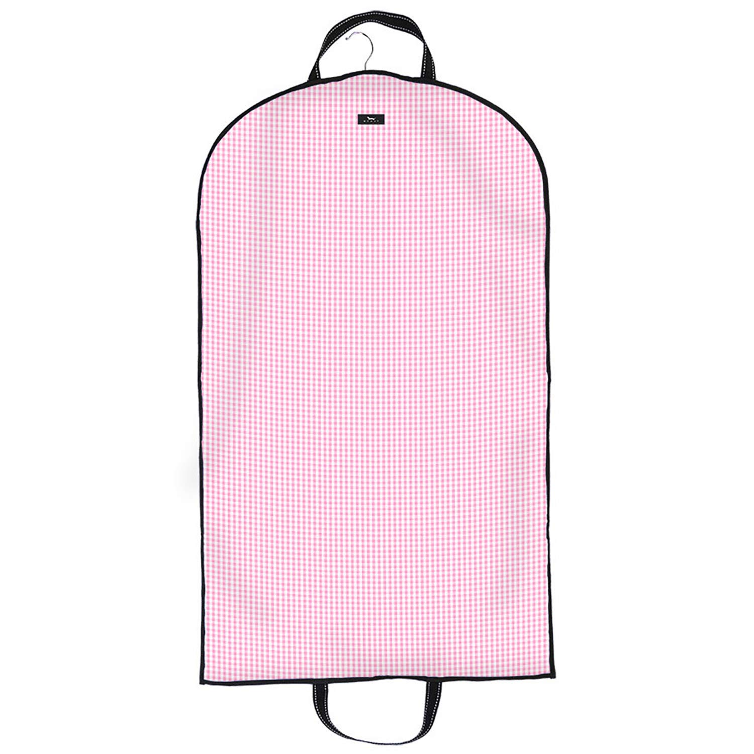 SCOUT GOWN AND OUT Garment Bag for Travel, Folding Garment Bag for Women (Multiple Patterns Available)