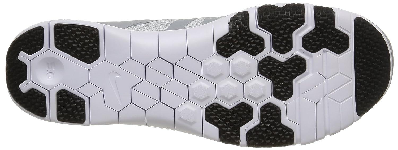 Nike Herren Herren Herren Free Trainer 5.0 V6 Hallenschuhe f9ab88