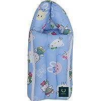 Fareto Baby Sleeping Bag with Mattress(PI: Teddy)(0-6 Months)