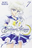 Sailor Moon 7