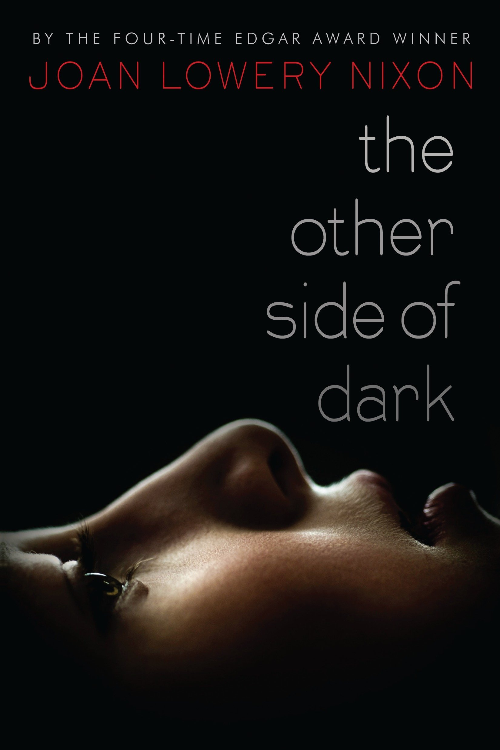 Read Online The Other Side of Dark PDF