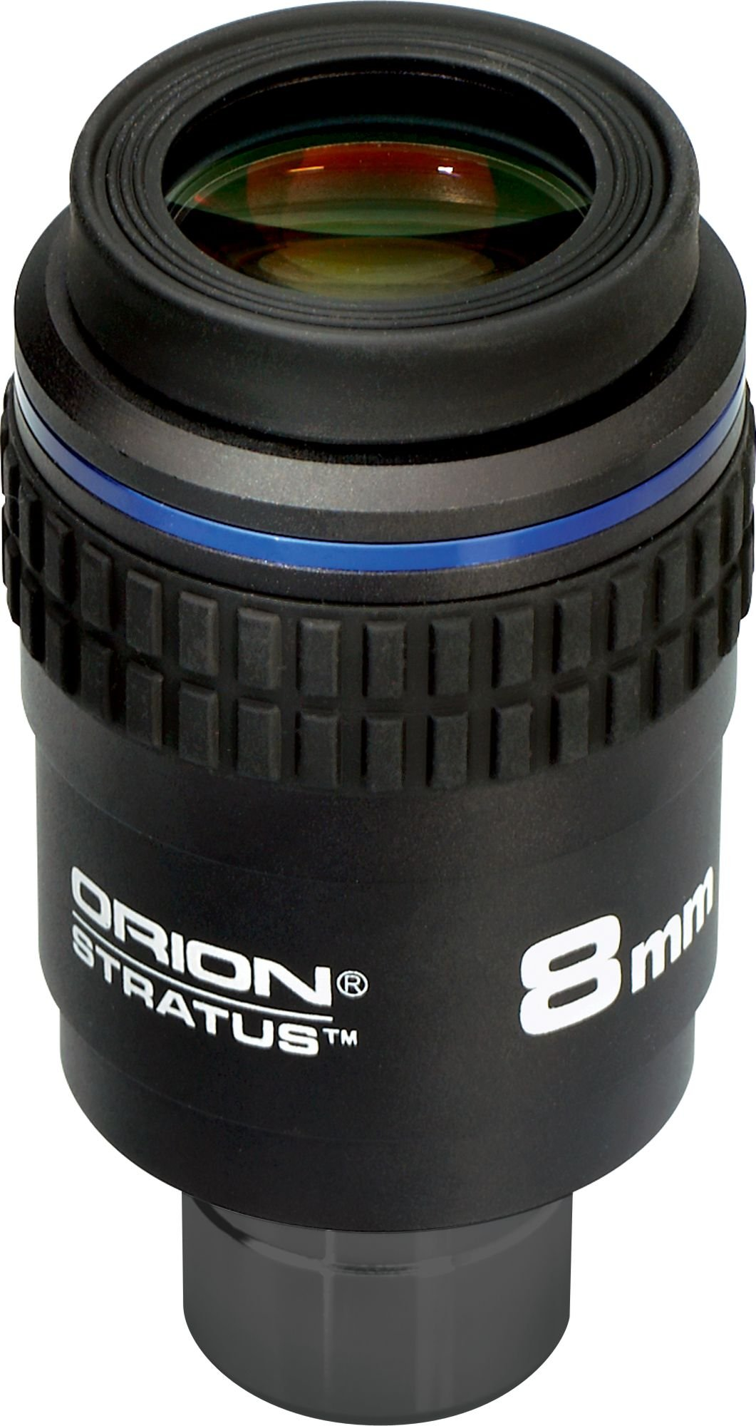 Orion 8243 8mm Stratus Wide-Field Eyepiece by Orion