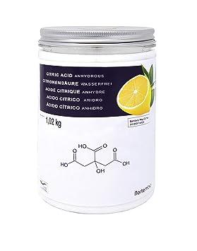 05f0ccfa48a NortemBio Acide Citrique 1