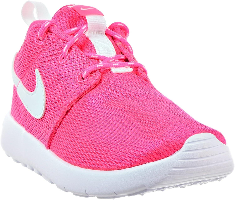chaussures de sport fille nike