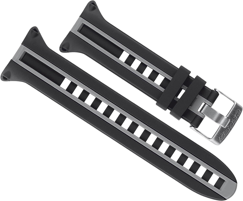 Bracelet de Rechange dorigine pour Ordinateur de Plong/ée Cressi